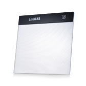 Portable A5 LED Light Box Drawing Tracing Copy Board with Stepless Brightness Control