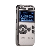 Professional High Definition Digital Sound Voice Recorder MP3 Player