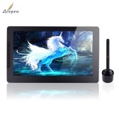 Acepen AP1303 13.3 Inch Drawing Tablet Graphic Monitor