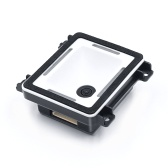 Встроенный сканер штрих-кода Aibecy 1D / 2D / QR