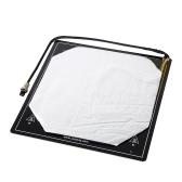 Kit de plataforma de cama aquecida 3D Creality