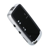 Portable Mini Camera 480P Digital Voice Video Recorder Camcorder