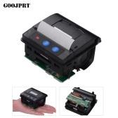 GOOJPRT QR203 Printer