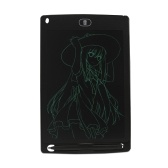 8.5 inch Portable Smart LCD Writing Tablet Electronic Notepad Drawing Graphics Tablet Board
