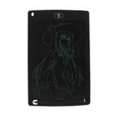 8.5 calowy przenośny Smart LCD Pisanie Tablet Elektroniczna Notatnik Rysowanie Tablica graficzna Tablica