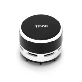 Tihoo Portable Mini Desktop Table Odkurzacz Zraszacz kurzu