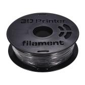 1KG/Spool PLA Filament Spool