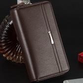 Business Men Luxury Wallet