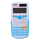 Portable Scientific Calculator Multifunction Counting Tool