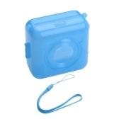 PeriPage A6 Thermal Printer Plastic Case