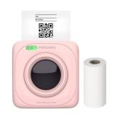PAPERANG Pocket Printer BT Wireless Thermal Printer