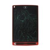 8.5 polegada Portátil Inteligente LCD Escrita Tablet Eletrônico Notepad Desenho Gráficos Placa Tablet