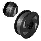 Filamento da pena da impressão da impressora 3D do filamento de PCL