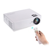 Professional HD Video Projector
