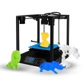 Комплект для сборки 3D-принтера TWO TREES Sapphire Pro CoreXY