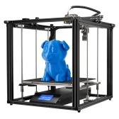 Creality Ender 5 Plus 3D Printer DIY Kit