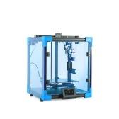 Комплект для сборки 3D-принтера Creality 3D Ender-6