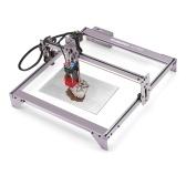 ATOMSTACK A5 Pro 40W Лазерный гравер Настольный лазерный гравер с ЧПУ