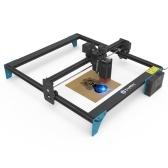 Machine de gravure laser bricolage pour graveur laser LC400 PRO 50W