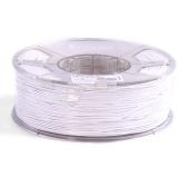 eSUN ABS + 1.75mm ABS 3D Printer Filament