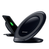 Qi Fast Charge Wireless Charger