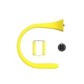 Universel Support de Téléphone portable Flexible Réglable Long Bras Col de Cygne Smartphone Stand Titulaire Paresseux Support pour iPhone Mobile Téléphones Caméras