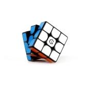 Xiaomi Mijia Giiker M3 Magnetic Cube Puzzle