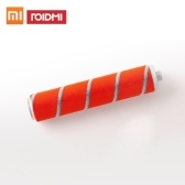 Original Soft Roller Brush Head for Xiaomi Roidmi Wireless Vacuum Cleaner F8