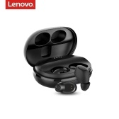 Lenovo S1 TWS BT 5.0 IPX5 Waterproof Earphone