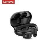 Auricular impermeable Lenovo S1 TWS BT 5.0 IPX5
