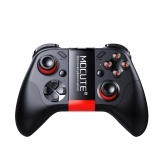 MOCUTE 054 Wireless BT 3 in 1 Gamepad