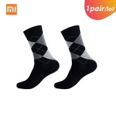 Xiaomi 365WEAR Long Socks