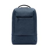 90 Fun SNAPSHOOTER Backpack Lightweight Business Travel Shoulder Bag 17L 15.6inch Laptop Bag