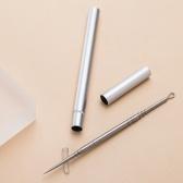 ferramentas de remoção de cravo youpin