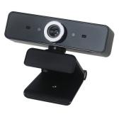 GL68 HD webcam chat vidéo enregistrement caméra USB caméra Web