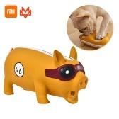 Xiaomi Youpin Animais de estimação Brinquedos para cães