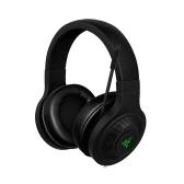 Razer Kraken Series Headset Gaming Kopfhörer Ultralight 7.1 Stereo Sound Kompatibel mit PC Mac Xboxone PS4 Nintendo Switch