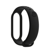 Xiaomi Mi Band 5 Strap Wristband Bracelet Replacement Sport Watch Strap