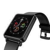 COLMI Land1 Smart Watch