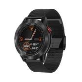 CROSS 1.3inch Smart BT Sport Watch