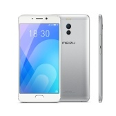 Versione globale MEIZU M6 Note 4G Smartphone da 3 GB RAM da 32 GB ROM
