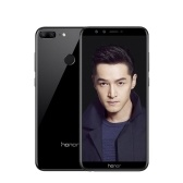 Huawei Honor 9 Lite 4G Cellphone 4GB RAM 64GB ROM
