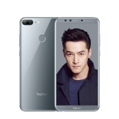 Huawei Honor 9 Lite 4G Cellphone 4GB RAM 32GB ROM