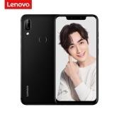 Versión global del teléfono móvil Lenovo S5 Pro