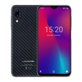 UMIDIGI One Max Mobile Phone 4GB 128GB (Non-EU Version)
