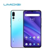 (EU-Version) UMIDIGI A5 Pro Mobile Phone