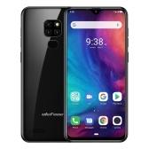 Ulefone Note 7P Смартфон