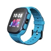 Portable Intelligent Anti-Lost Real-Time Positioning Waterproof Children Watch