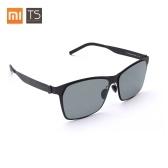 Óculos de Sol Xiaomi Mijia TS Nylon Polarized
