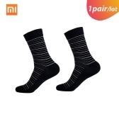 Xiaomi 365WEAR Long Socks